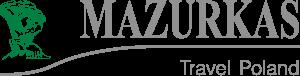 Hotels for IGF 2021 in Katowice || 6-10.12.2021